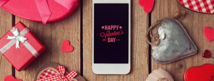 バレンタインデーには手作りチョコ!簡単に作れる人気チョコ3選