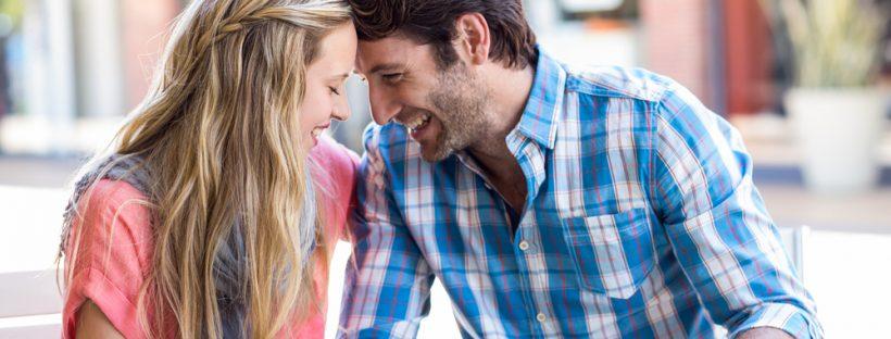 大好きな彼とのカップルアプリ!Couples(カップルズ)がおすすめな8つの理由