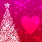 大好きな彼とのクリスマスにおすすめ!手作りできるクリスマスツリーケーキ