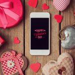 バレンタインデーには手作りチョコを贈ろう!簡単に作れるチョコ3選