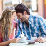 大好きな彼との恋人アプリ!Couples(カップルズ)がおすすめな8つの理由