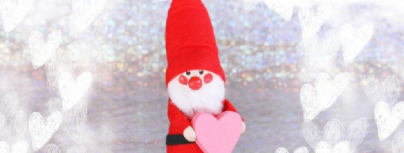 遠距離恋愛中の彼女必見!会えなくても彼とクリスマスをお祝いする方法