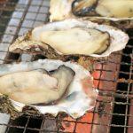 大好きな彼と冬に食べたい!糸島市船越の牡蠣小屋で絶品海の幸デート