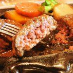 「さわやか」のハンバーグが人多すぎて食べられなかったin静岡県御殿場市