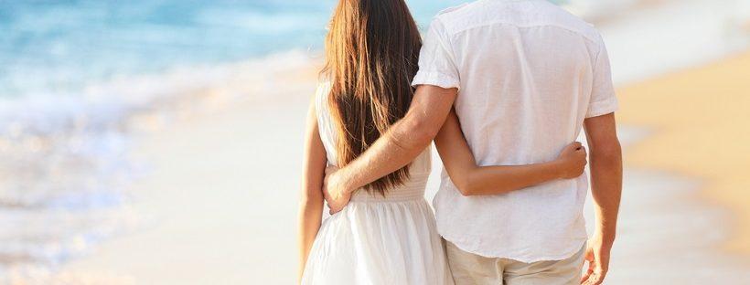 「奢ってくれる」とか関係ない!根本的に彼女を大切にしてくれる彼氏の特徴とは?