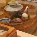 おでんが回る…?甘味処「どんぐり」が楽しすぎる in 静岡県沼津市