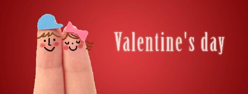 バレンタインデーなのにチョコが苦手な彼…そんな彼におすすめのプレゼントをご紹介!
