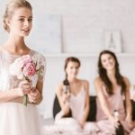 大好きな彼氏から「結婚したい」と思ってもらえる彼女の6つの特徴とは?
