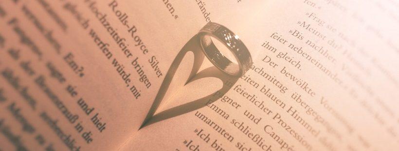 婚約指輪って必要?大好きな彼から指輪のサイズを聞かれたけど…
