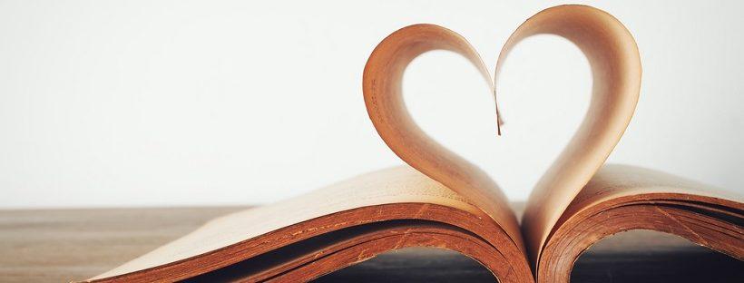 彼氏の趣味が理解できない…そんなときの愛され彼女の神対応とは?