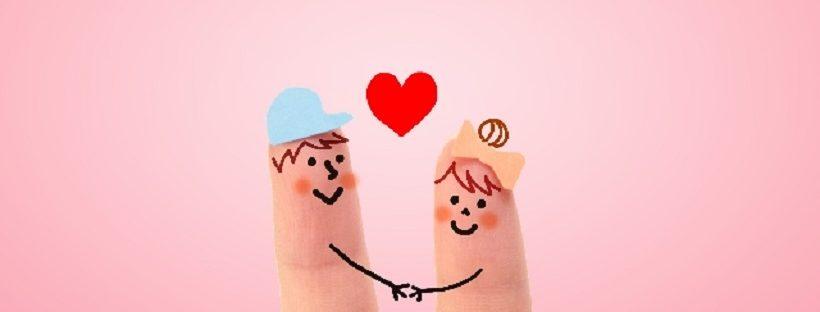 恋人の連絡頻度はどれくらい?おすすめの間隔をご紹介します!