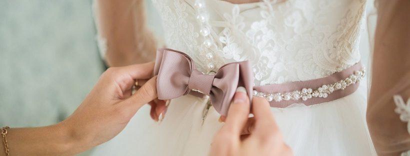 結婚を意識し始めたら要チェック!あなたの両親と彼氏との親睦を深める方法