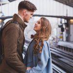 遠距離恋愛中の彼女の行動・心理あるある25選をご紹介