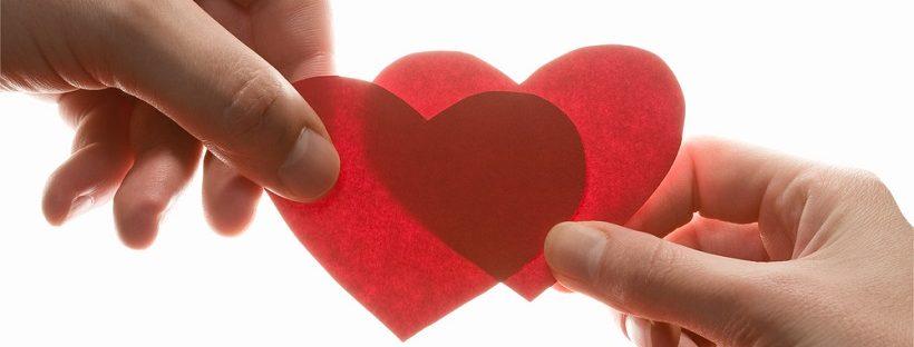 遠距離恋愛中の彼氏に会いたい…でもそれ以上に会いたいって思ってほしい