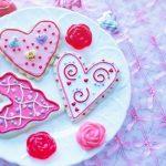 【完全版】バレンタインに告白したい!本命チョコレートを渡して告白を成功させる方法