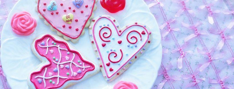 【完全版】バレンタインに本命チョコレートを渡して告白を成功させる方法