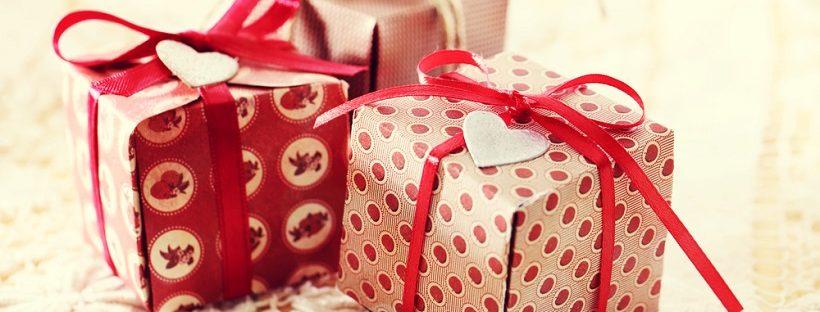 彼氏注目!彼女へのプレゼントをAmazonで買ってはいけない理由とは?