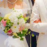 恋人たちにおすすめの数字8選!結婚指輪や名入れペアアイテムにも