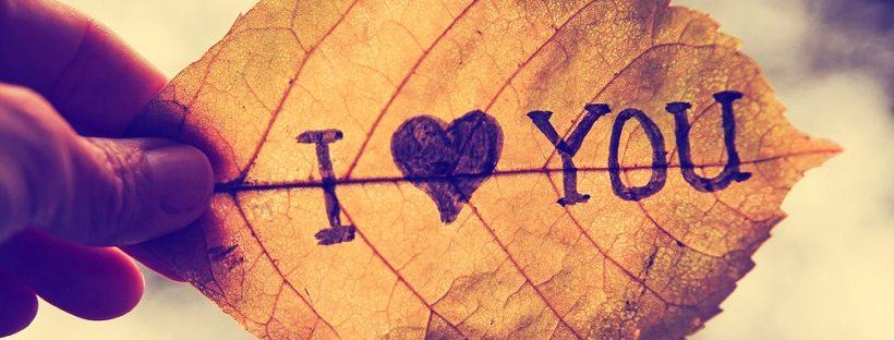 遠距離恋愛中の彼氏彼女は必見!12月21日は「遠距離恋愛の日」です