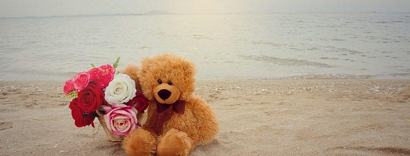 12月21日は「遠距離恋愛の日」だったのに…彼に「電話したい」って言えなかった