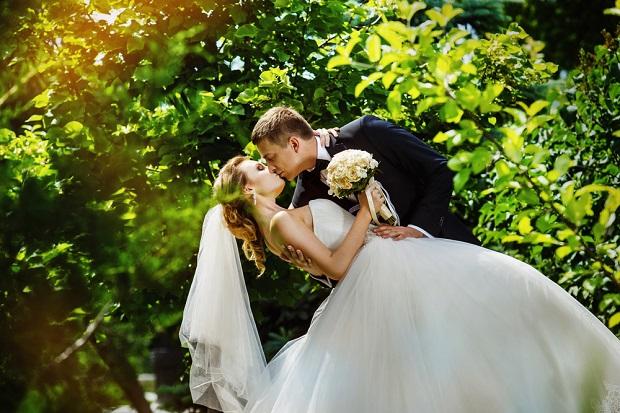 大学院生の結婚に対する考え方