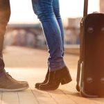 就職が理由の遠距離恋愛は1人で頑張れるかよく考えることが大切!