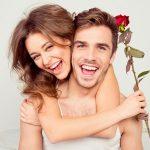 恋愛での「重い」の意味とは?大好きな彼氏に嫌われない愛情表現を知ろう!