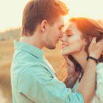 いつも優しい彼氏に甘えてしまう…彼女ができることは何?