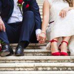 大学卒業と同時に結婚して専業主婦になりたい方必見!考えるべきポイントをご紹介