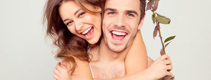 恋愛での「重い」の意味とは?大好きな彼氏に嫌われる前に理由を徹底解明しよう!