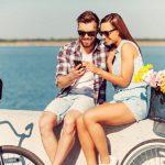 遠距離恋愛にかかる費用はいくら?デート費用やおすすめの費用分担など