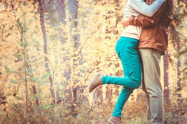 遠距離恋愛デートにかかる費用一覧