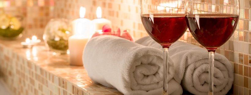 大好きな彼氏と一緒にお風呂に入るときの注意点や恥ずかしい時の対処法!