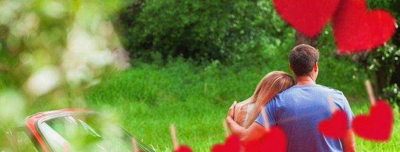 同棲・結婚する女性必見!専業主婦と兼業主婦のメリット・デメリットをご紹介!