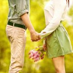 大学入学と同時に遠距離恋愛になると別れる?大学進学後も続くカップルは何が違うの?