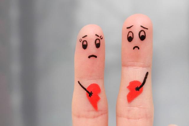大学生の遠距離恋愛で別れのきっかけは何?