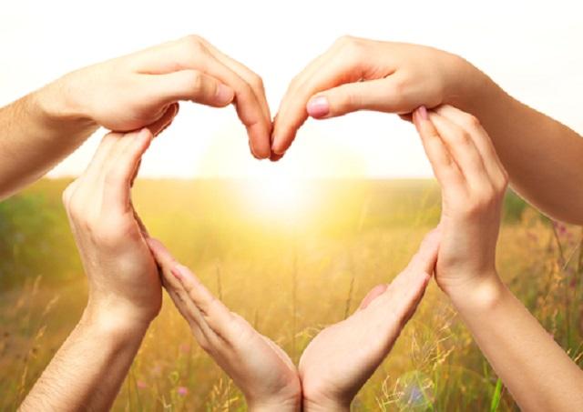 彼氏のマナーを改善して実家と良い関係を築こう!