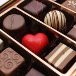 バレンタインチョコは自分のお母さんにもあげるべき!私がそう思ったきっかけのお話