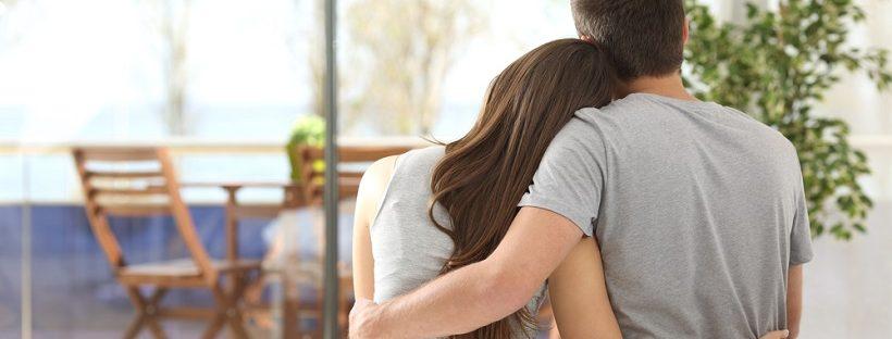 彼氏を自宅にご招待!おうちデートで彼に「家庭的でいいな」と思ってもらうコツとは?