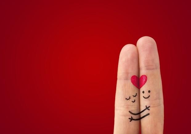 プロポーズ保留中に返事をするときの注意点