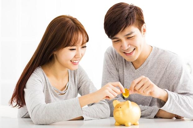 彼氏と結婚したいなら資産形成について話し合おう!