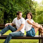 【完全版】遠距離恋愛からの同棲準備!彼氏と話し合っておくこと・必要な物は何?