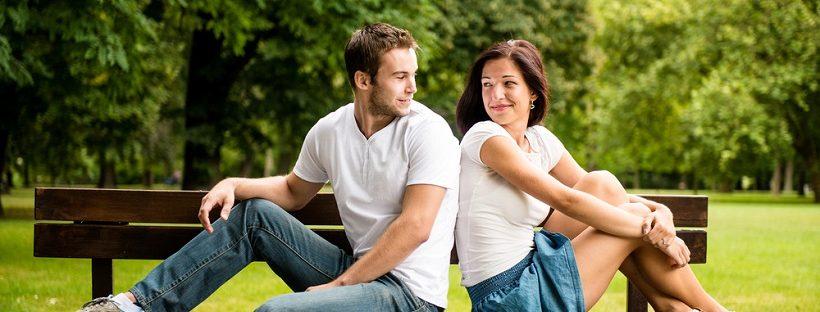 【完全版】遠距離恋愛からの同棲準備!何をすればいいの?必要な物は何?