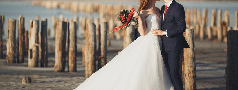 同棲の挨拶に行ったら結婚することに!両親の後押しで彼氏が決意!