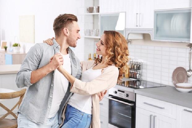 同棲・結婚するカップルは準備の前にホームセンターに訪れるべき!