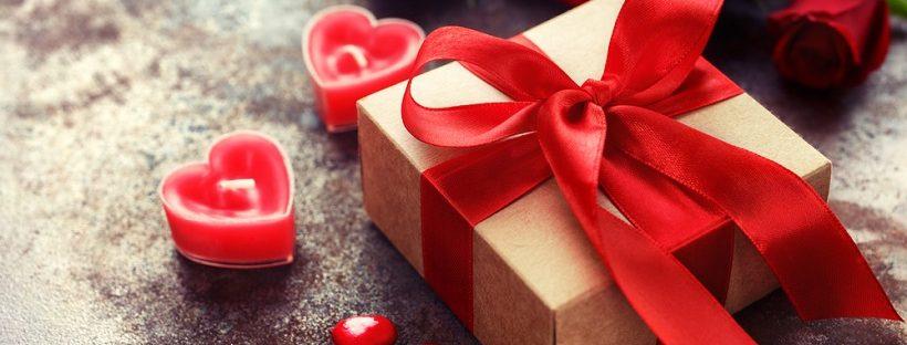 彼女の欲しい物が分からなくても大丈夫!女性が絶対に喜ぶセンスあるプレゼント!
