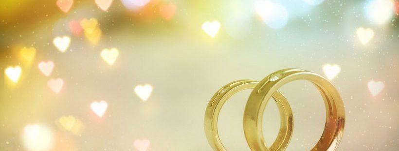 彼氏が自営業だから不安!結婚後の経済的リスクやパートナーに求められることとは?