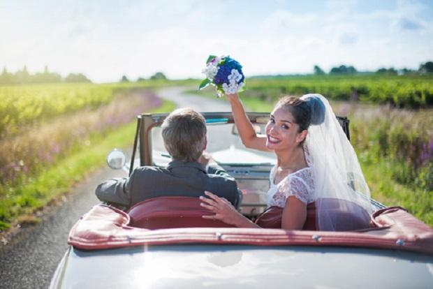 年収の低い彼氏と結婚しても大丈夫!