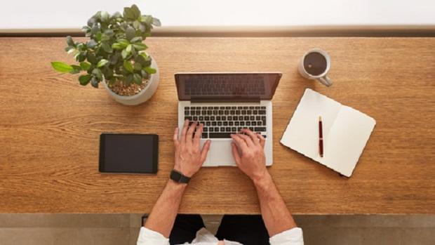自営業とサラリーマンの違いは何?
