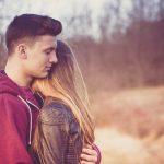 遠距離恋愛が平気な彼氏…でも「好き」の気持ちに温度差があるとは限らない!